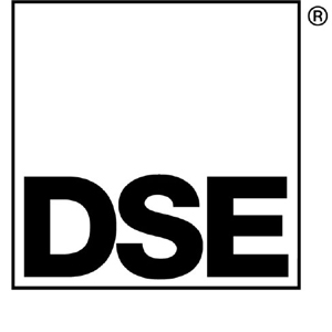 Logotipo DeepSea Electronics